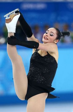 Kaetlyn Osmond Height m, Weight kg, Measurements Bra Size Shoe Size, Dress Size Kaetlyn Osmond, Nba Cheerleaders, Athletic Events, World Figure Skating Championships, Beautiful Athletes, Dance Tights, Sport Gymnastics, Sporty Girls, Little Girls