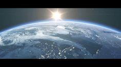 O futuro começa agora: Hora do Planeta 2017
