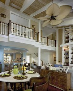 Magnificent key west style homes ideas.small key west style house plans, architecture, and raised beach house decorating tips. Florida Design, Florida Style, Florida Home, Florida Keys, West Indies Style, Key West Style, Key West Decor, Key West House, Hemingway House