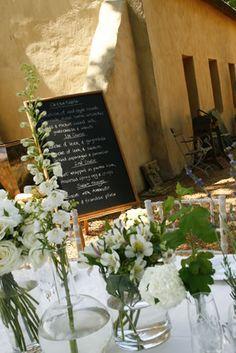 #weddingconcepts