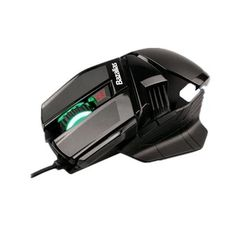 Mua ngay Hot Bazalias 2000DPI 6 Button USB Wired Optical Game Gaming Mouse Mice (Black) (Intl) chính hãng giá tốt tại Lazada.vn. Mua hàng online giá rẻ, bảo hành chính hãng, giao hàng tận nơi, thanh toán khi giao hàng!