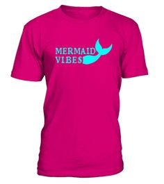 """# Mermaid Vibes Cute Summer Beach T-Shirt for Girls .  Special Offer, not available in shops      Comes in a variety of styles and colours      Buy yours now before it is too late!      Secured payment via Visa / Mastercard / Amex / PayPal      How to place an order            Choose the model from the drop-down menu      Click on """"Buy it now""""      Choose the size and the quantity      Add your delivery address and bank details      And that's it!      Tags: This adorable, cute, stylish…"""