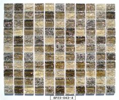 home depot granite prices ch005