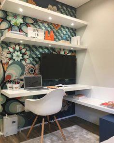 Home Decor Ideas 2019 #Homedecorru - Store