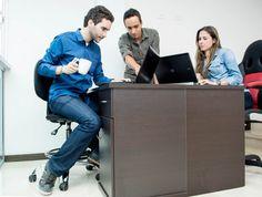 Venta productos tecnologicos Medellin http://mylocal-colombia.net/colombia/medellin/antioquia/empresa-de-software/hela-colombia-sas  especialidad: Servicios de tecnología de información. Asesoria financiera. Hela Colombia SAS en Medellín, Antioquia