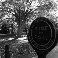 arlington national cemetery | Arlington National Cemetery