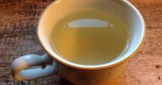 Măcar odată in viaţă încearcă această reţetă ! Un chec simplu şi delicios – fin şi aromat! Tea Cafe, Cold Drinks, Good To Know, Natural Remedies, Health Care, Mugs, Tableware, Japan, Travel