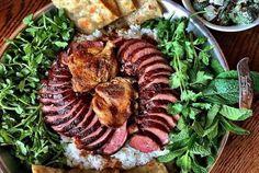 Momofuku Las Vegas. David Chang apre nella capitale delle slot. E scommette sul pollo fritto con caviale - Gambero Rosso  http://www.gamberorosso.it/it/news/1030743-momofuku-las-vegas-david-chang-apre-nella-capitale-delle-slot-e-scommette-sul-pollo-fritto-con-caviale