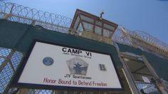Guantanamo Bay: Largest detainee transfer under Obama - CNNPolitics.com