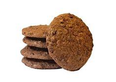 Σαμπλέ Δημητριακών (Μείγμα) Biscuits, Cookies, Chocolate, Desserts, Food, Crack Crackers, Crack Crackers, Tailgate Desserts, Deserts