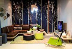 Image result for decorex 2015 exhibitors stands