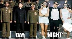 funny north korea ~ Hilarious College Memes - LTCL Magazine
