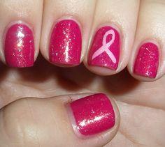 awareness ribbon tattoos | easily buy a teal cancer awareness ribbon tattoos dedicatewe somei