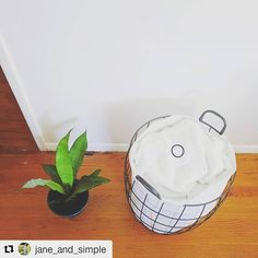 #Repost @jane_and_simple When I find a hairtie on the ground I sanitize it by washing it with my laundry in the washing machine. You can also boil it in soap  water on the stove. Call me WALL-E one man's trash is my treasure.  . I found this black hairtie in the Whole Foods' parking lot. I've collected so many over the last couple years that I won't need to buy any new hairties for the rest of my days on Earth!  #usewhatyouhave . If you're curious about my #lowimact #zerowaste laundry…