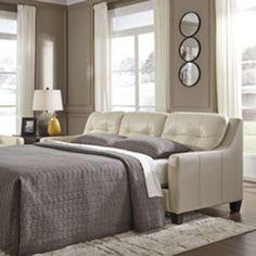 Fresh Save On Furniture Mart St Joseph Mo