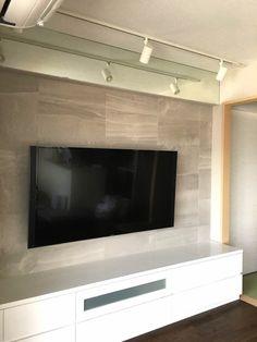 Tv Unit, Flat Screen, Home, Blood Plasma, Ad Home, Flatscreen, Homes, Dish Display, Haus
