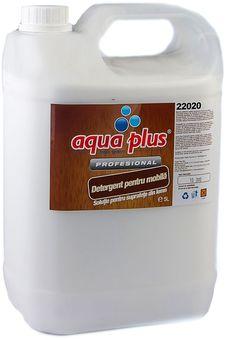Detergent profesional pentru mobila avand la baza o formula speciala pentru curatarea si intretinerea mobilei, fara a deteriora caracteristicile naturale ale lemnului. Facial Tissue, Aqua, Personal Care, Water, Self Care, Personal Hygiene