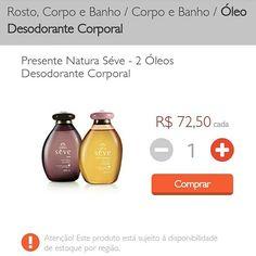 compre com segurança na rede natura  http://rede.natura.net/espaco/verakarlos