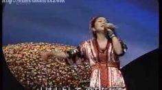 Hana-Natsukawa Rimi, via YouTube.