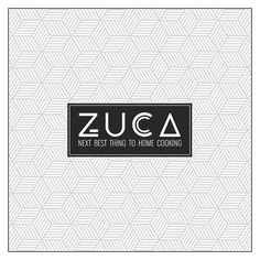 Zucca - Zucca Bistro urban, current, comfy We are an every day restaurant in Cluj-Napoca, Romania, and we are opening a second one in the same city, diffrent ne...