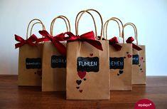 30th Birthday Gifts, Sister Birthday, Diy Birthday, Diy Presents, Diy Gifts, 5 Sense Gift, Valentines Day Gifts For Friends, Christmas Calendar, Hacks Diy