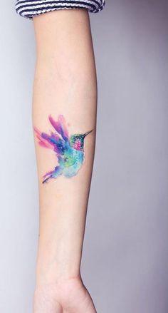 6726f3d7e 80 mejores imágenes de tatoo en 2019 | Tattoo inspiration, Lotus ...