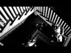 The Walkmen - The Love You Love
