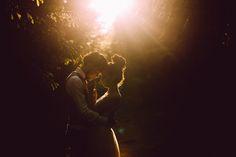 bajkowe śluby ilka lech sesja w górach zdjęcie