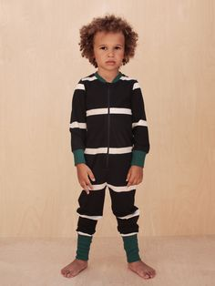 www.mainioclothing.com/en # mainioclothing #designer #kids #fashion #trend #style #toddler #clothes #organic #cotton #Finnish #design