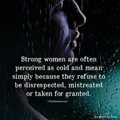 Strong Quotes 677791812649234294 - Strong Women Are Often Perceived As coldStrong Women Are Often Perceived As cold Source by elle_bcrd Francis Chan, Good Night Quotes, Strong Women Quotes Independent, Independent Woman Sayings, Staying Strong Quotes, Strong Women Quotes Strength, Strong People Quotes, Other Woman Quotes, Meaningful Quotes