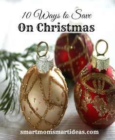 It's time to start thinking about Christmas. Here's a 10 step on how to make a Christmas budget including a Free Christmas gift guide printable. Free Christmas Gifts, Christmas On A Budget, Christmas Gift Guide, All Things Christmas, Christmas Holidays, Christmas Bulbs, Christmas Decorations, Christmas Ideas, Holiday Ideas