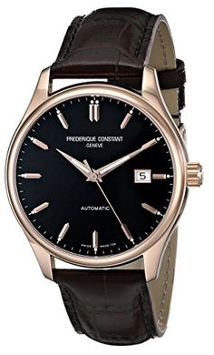 0561fff37e7 New Frederique Constant Men s Index Stainless Steel Watch online. Perfect  on the Frederique Constant mens watches from top watches store -newwatches