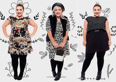 roupas-plus-size-de-inverno-vestidos-ju-romano