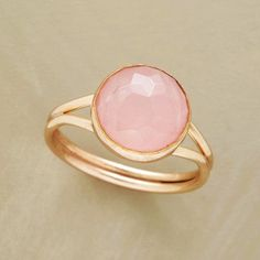 Gemstone - Rings - Jewelry #gemstone #ring http://www.loveitsomuch.com/