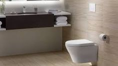 Are you looking for a wall hung toilet for your bathroom? We are talking top 5 best wall hung toilet and you need to select one that fits your needs Toto Toilet, Toilet Bowl, Bathroom Vanity Makeover, Vanity Sink, Vinyl Replacement Windows, Dual Flush Toilet, Wall Hung Toilet, Bar Sink, Bathroom Essentials
