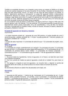 AGUACATE PARTE I - armando-scannone-recopilacin-de-recetas-27-728.jpg (728×1030)