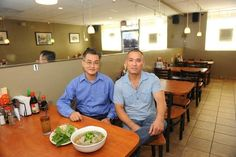 Molly Abraham: Pho Lucky serves up fragrant taste of Vietnam at new restaurant in Redford, Michigan.
