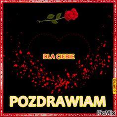 POZDRAWIAM Beautiful Roses, Facebook, Movies, Movie Posters, 2016 Movies, Film Poster, Films, Film, Movie