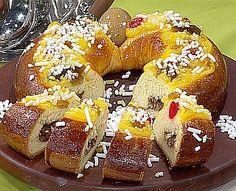Receta de Rosca de Pascua, visitá mi blog para ver la receta completa: http://tarjetasimprimibles.com/2013/03/28/receta-de-rosca-de-pascua/