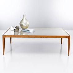 achats de vetements linge de maison mobilier et deco sur 3suisses france deco table bassetable