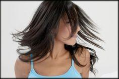 11 Best Alisado Japones Images On Pinterest Long Hair