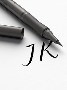 A personalised pin for JK. Written in Effortless Liquid Eyeliner, a long-lasting, felt-tip liquid eyeliner that provides intense definition. Sign up now to get your own personalised Pinterest board with beauty tips, tricks and inspiration.