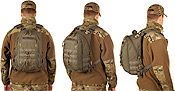 www.operator.fi - Reput ja rinkat :: Tactical Tailor Removable Operator Pack (19L)