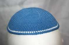 yarmulke kippah kipot by 4craft4 on Etsy