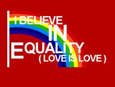 seekbi.com --- where bisexuality grows wings. Equality
