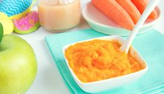 Take a sneak peek into our tips and amazing ideas for your toddler food. Check out how to prepare healthy and nutritious toddler friendly foods that are simple & easy to serve No Dairy Recipes, Baby Food Recipes, Cooking Recipes, Dark Green Vegetables, Good Food, Yummy Food, Delicious Recipes, Food Intolerance, Starchy Foods