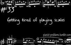 JUST END IT. :( #piano