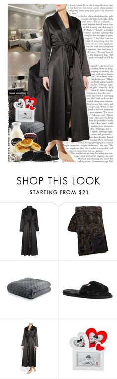 """""""Untitled #899"""" by tanya0526 ❤ liked on Polyvore featuring Elle Macpherson Intimates, Pier 1 Imports and Michael Kors"""