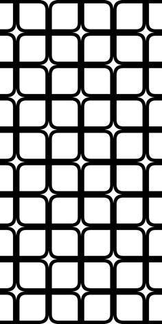 Buy 40 Seamless Square Patterns by DavidZydd on GraphicRiver. 40 Seamless monochrome square patterns DETAILS: 40 JPG (RGB files) size: seamless patterns 10 geometric v. Seamless Background, Geometric Background, Vector Background, Background Patterns, Backdrop Background, Vector Pattern, Pattern Art, Pattern Design, Pattern Paper