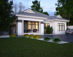 home design by egmdesigns